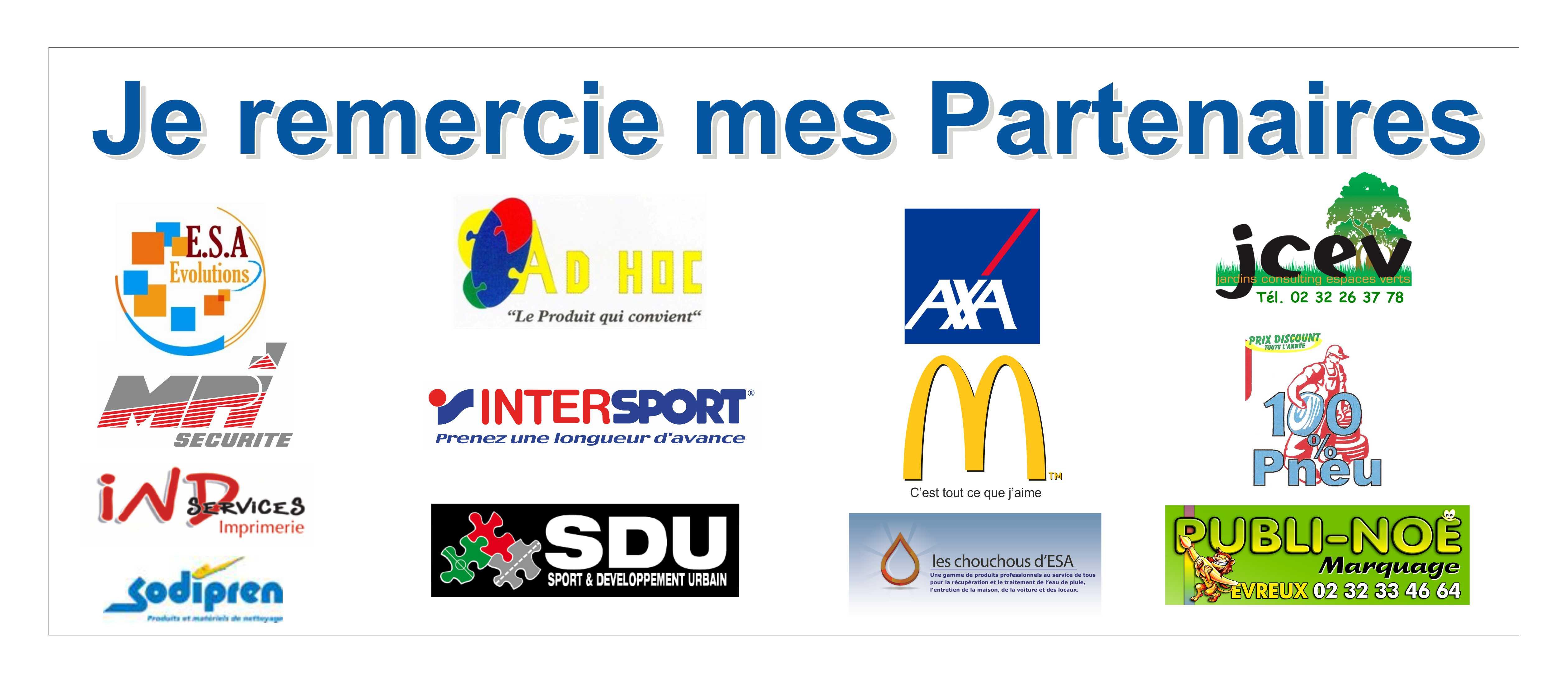bache_sponsors-20131