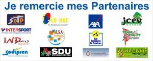 bache_sponsors 2014