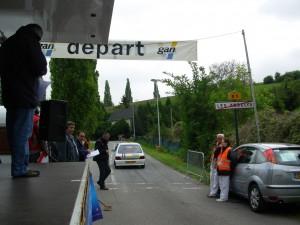 Saison 2009 dscn2288-300x225
