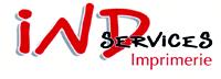 ind-imprimerie-logo-web