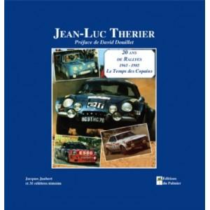 jean-luc-therier-20-ans-de-rallyes