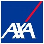logo-axa1-150x150