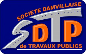 logo-sdtp-300x190
