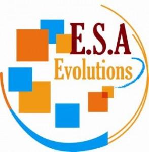 logo_esa-294x300