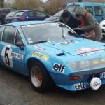 RHVV 60