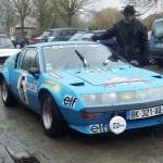 RHVV 62