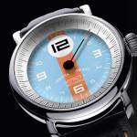 Ferro-Co.-Distinct-3-Vintage-Racing-Watch-Featured-image-copy
