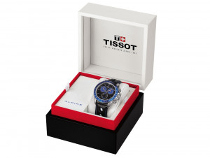 tissot_v8_alpine_edition_spciale_2017_-_t106_417_16_201_01_-_box