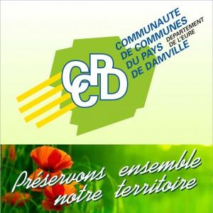 1 Logo CCPD