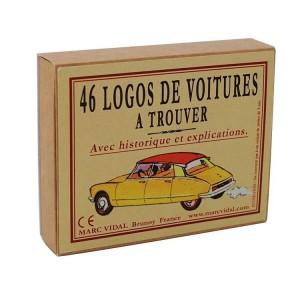 jeu-46-logos-de-voiture-a-trouver