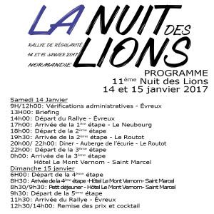 Programme-La-nuit-des-lions-2017