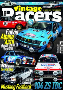 nm_vintage-racers-num31-septembre-octobre-2019_2036